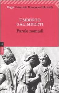 Vol. 10: Parole nomadi
