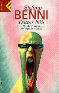 Dottor Niu'
