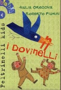 I dovinelli