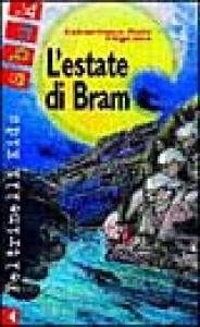 L'estate di Bram