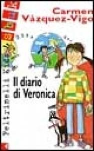 Il diario di Veronica