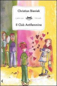 Il Club Antifemmine