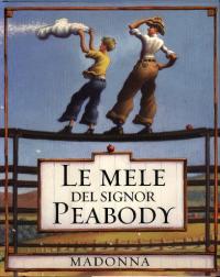 Le mele del signor Peabody