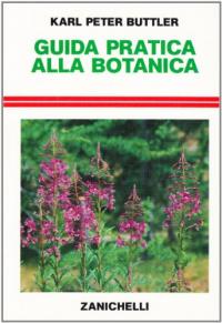 Guida pratica alla botanica