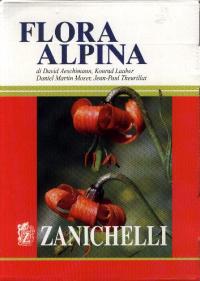 2: Gentianaceae - Orchidaceae