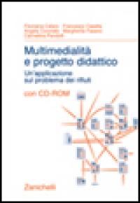 Multimedialita e progetto didattico