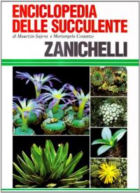 Enciclopedia delle succulente