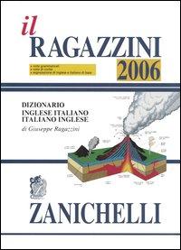 Il Ragazzini