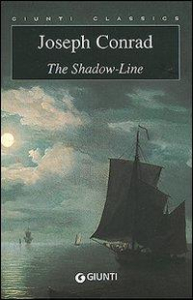 The Shadow- Line