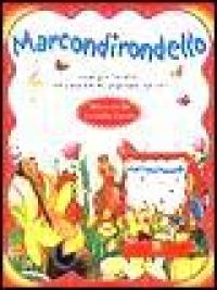 Marcondirondello