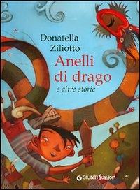 Anelli di drago e altre storie