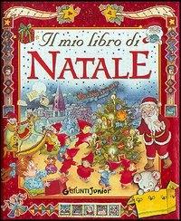 Il mio libro di Natale