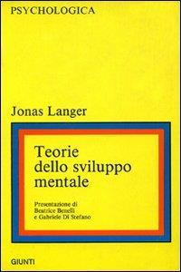 Teorie dello sviluppo mentale
