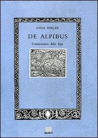De Alpibus