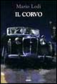 Il corvo/ Mario Lodi