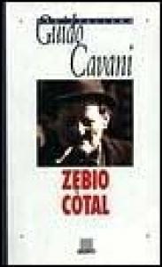 Zebio Cotal