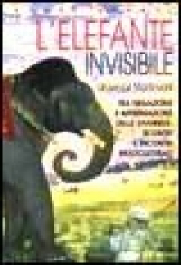 L' elefante invisibile
