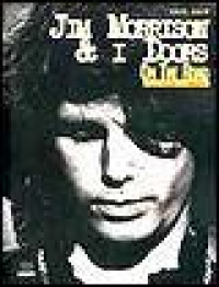 Jim Morrison & I Doors