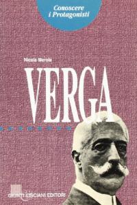 Giovanni Verga / Nicola Merola