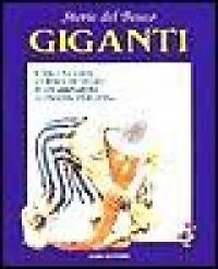 3: Giganti