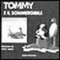 Tommy e il sommergibile / [Tony Wolf]