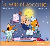 Il mio Pinocchio