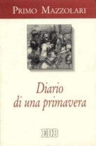 Diario di una primavera (1945)
