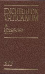 6: Documenti ufficiali della Santa Sede, 1977-1979