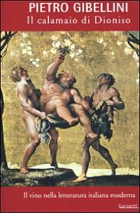 Il calamaio di Dioniso