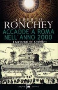 Accadde a roma nell'anno 2000