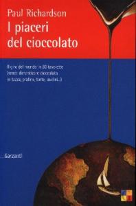 I piaceri del cioccolato
