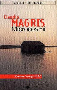 Microcosmi / Claudio Magris
