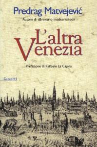 L' altra Venezia