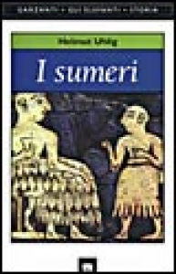I sumeri