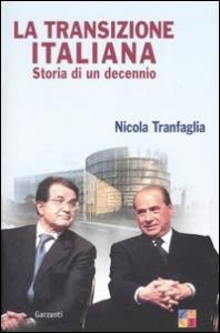 La transizione italiana