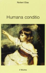 Humana conditio