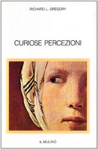 Curiose percezioni