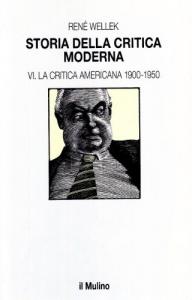 Vol. 6: La critica americana