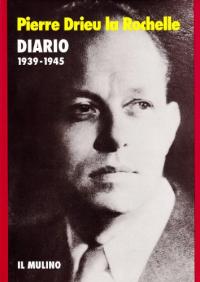 Diario, 1939-1945