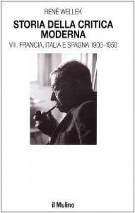Vol. 8: Francia, Italia e Spagna