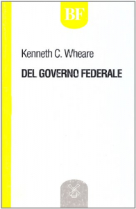 Del governo federale