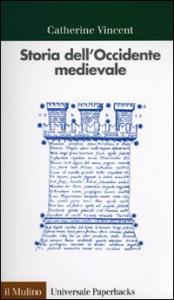 Storia dell'Occidente medievale