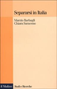 Separarsi in Italia