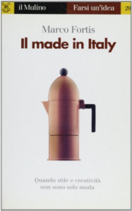 Il made in Italy