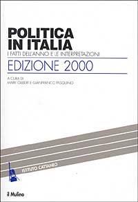 Edizione 2000