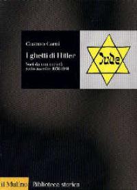 I ghetti di Hitler