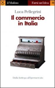Il commercio in Italia