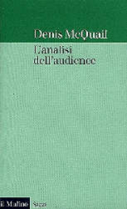 L'analisi dell'audience