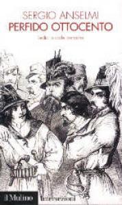 Perfido Ottocento