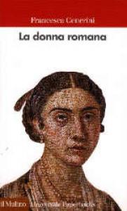 La donna romana